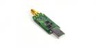 Carte de communication LoRaWan et LoRa P2P USB Dongle