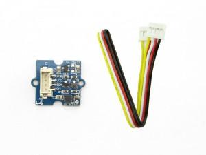 Grove - Accéléromètre Digital 3 Axes ± 1.5G