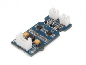 Grove - Mini driver moteur I2C