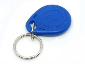 Tag RFID/NFC 13.56Mhz