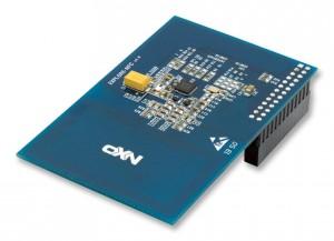 Carte Explore NFC NXP pour Raspberry Pi