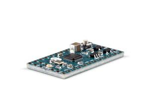 Arduino Mini 05 (sans connecteur)