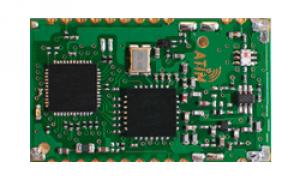 Module ARM NANO LoRa M2M