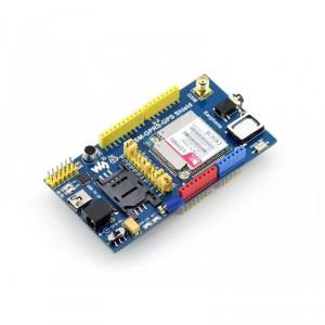 Shield Arduino GSM/GPRS/GPS
