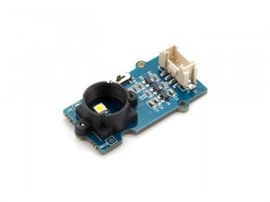 Grove - Capteur de couleur I2C V2.0
