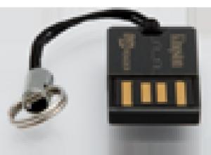 Lecteur USB microSD Kingston Technology FCR-MRG2