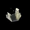Clip de fixation pour traceur GPS IOT Ercogener EG-IOT