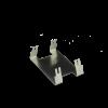 Outil pour clip de fixation pour traceur GPS IOT Ercogener EG-IOT