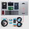 Kit de Développement WSSFM20R1 (DVKSFM20R1)