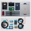Development Kit WSSFM20R1