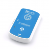 Sigfox Sens'it Generic