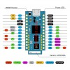 MiuPanel Arduino USB + μPanel SCF-TOP03 top stand-by Iot