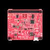 PiJuice HAT - Une carte d'alimentation portable pour votre Raspberry!