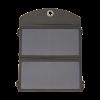 PiJuice Solar Panel - Panneau solaire portable pour Raspberry Pi (12 Watt)