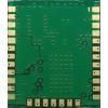 Pack 10 Modules Wisol SFM10R1 pour le reseau Sigfox