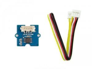 Grove - Capteur de température