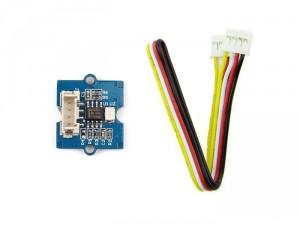 Grove - Capteur UV