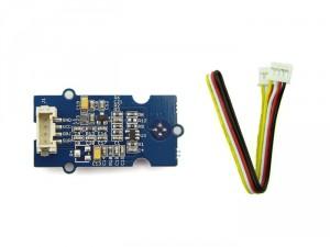 Grove - Capteur de température Infrarouge