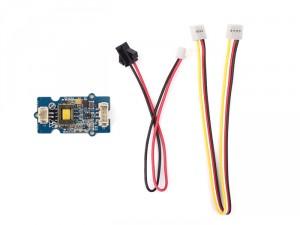 Grove - alimentation pour câbles électroluminescents