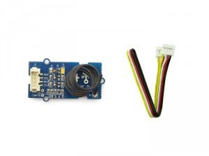 Grove - Transceiver Série RF Pro 433Mhz
