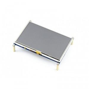 """Ecran 5"""" HDMI"""