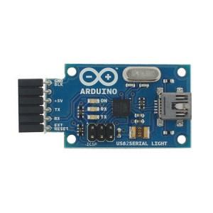 Convertisseur USB Série Arduino