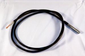 Capteur Température Inox-DS18B20