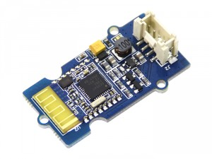 Grove - BLE Bluetooth low energy