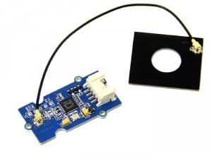 Grove - Lecteur RFID NFC