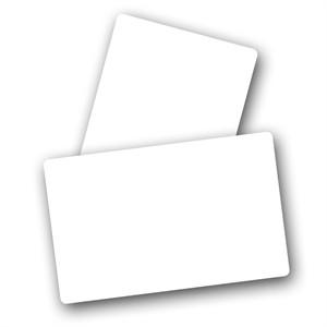 ISO Card Mifare Classic EV1 1K