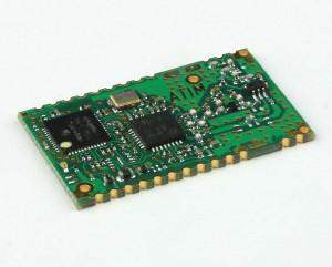 Module ARM NANO SigFox
