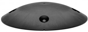 IoT Park Sensor - Sigfox RCZ1