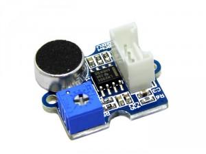 Grove - Capteur de niveau sonore