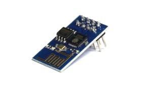 MiuPanel - Module Wifi µPanel avec adaptateur 5 V