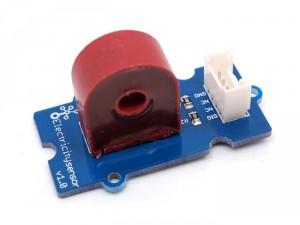 Grove - Capteur de courant electrique