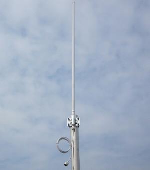 Antenne Mat 1M 868Mhz 10dBi