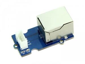 Grove - RJ45 adapter