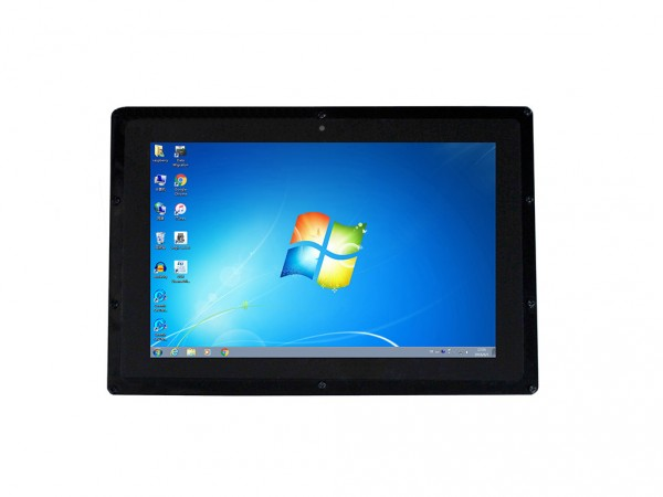 "Ecran LCD Tactile 10.1"" HDMI 1280x800 IPS"