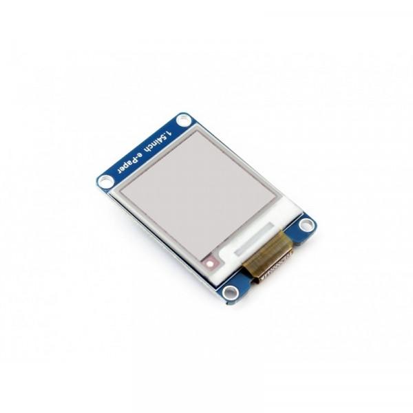 Module d'affichage E-Ink de 200x200, 1.54 inch, Trois couleurs