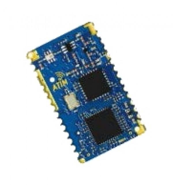 Module ARM Nano LoRa Wan + LoRa P2P
