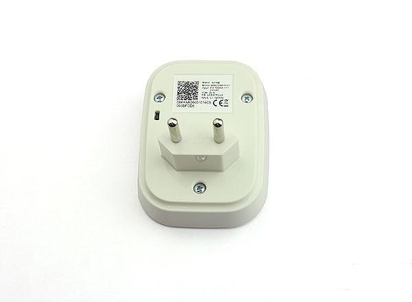 Détecteur de courant Sigfox Ealloora Volt (Vue produit 2)