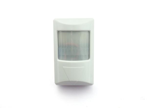 Détecteur de courant Sigfox Ealloora Watch (Vue produit 1)