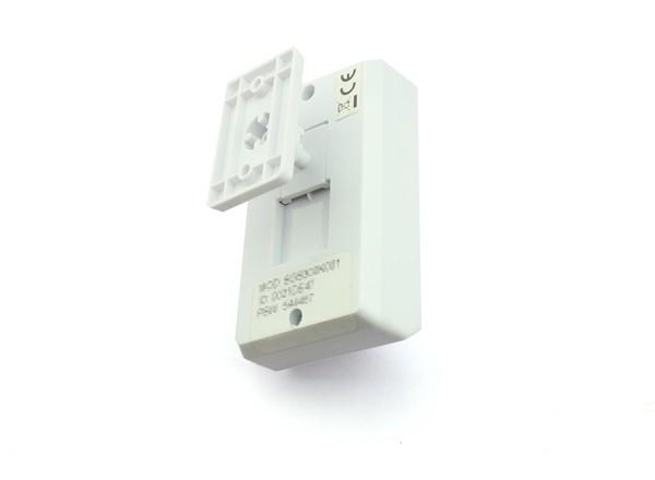 Détecteur de courant Sigfox Ealloora Watch (Vue produit 3)