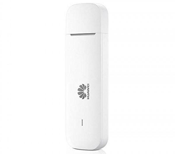 Clé USB 4G Huawei e3372 LTE