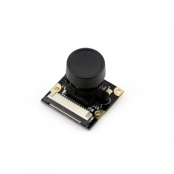 Caméra Raspberry Pi grand angle 160° F2.35Caméra grand angle Raspberry Pi