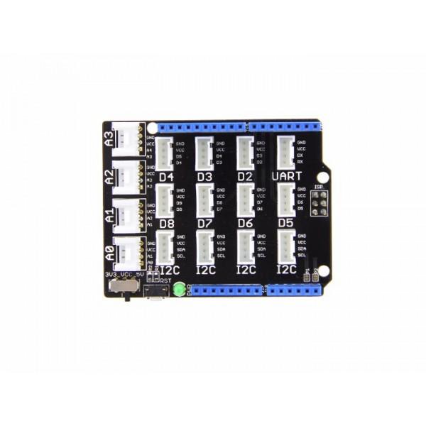 Shield Arduino Base Shield V2