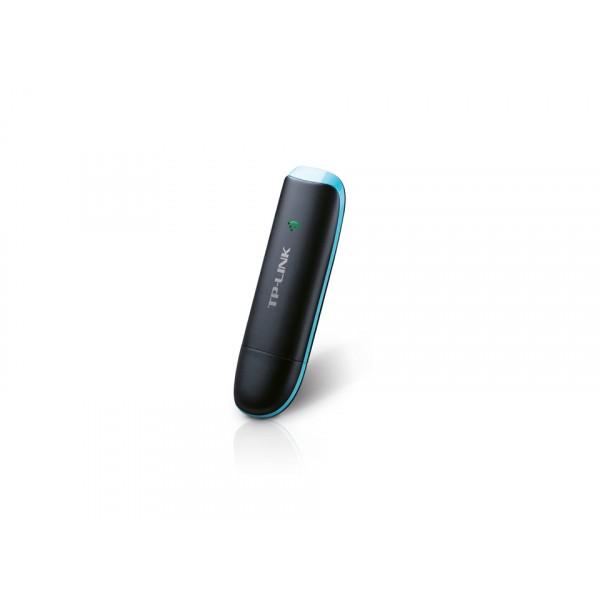 Adaptateur USB 3G HSPA+ MA260