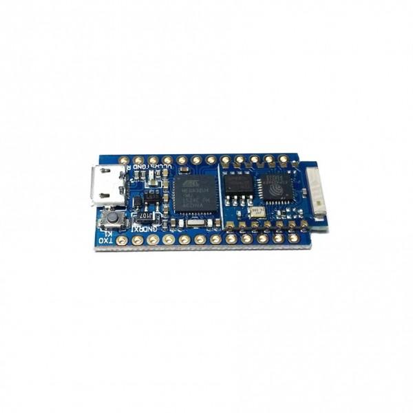 MiuPanel Arduino USB + μPanel SCF-TOP03 100% compatible Ardouino