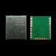 Modules Sigfox verified de chez Wisol ref SFM10R1