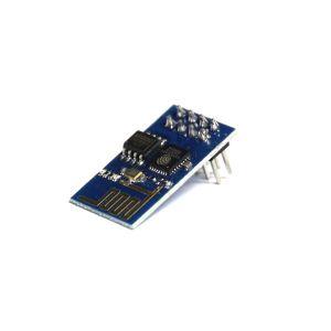 Miupanel - Module wifi micro panel avec adaptateur 5 V